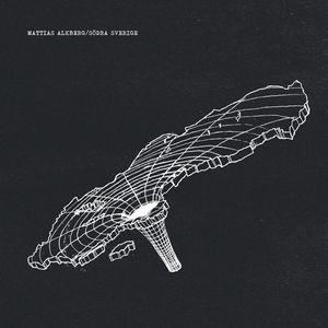 Mattias Alkberg Södra Sverige – Södra Sverige (Vinyl LP)