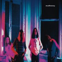 Mudhoney – S/T (Color Vinyl LP)