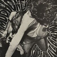 Mudhoney – Superfuzz Bigmuff (Vinyl LP)