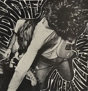 Mudhoney - Superfuzz Bigmuff (Vinyl LP)