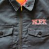NOFX - Logo (Worker Jacket)
