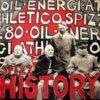 Spizzenergi – Spizz History (Vinyl LP)