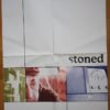 Stoned - Stoned (Poster)