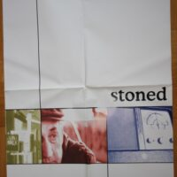 Stoned – Stoned (Poster)