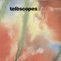Telescopes, The – Everso (Vinyl 12″)
