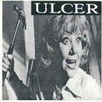 Ulcer / Failure Face – Split (Vinyl Single)
