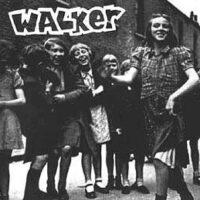 Walker – S/T (Vinyl Single)