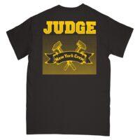 Judge – New York Crew (T-Shirt)