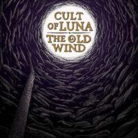 Cult Of Luna / The Old Wind – Råångest (Vinyl 12″)