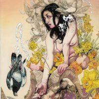 Kvelertak – Meir (2 x Vinyl LP)