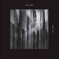 Cult Of Luna – Vertikal (Color Vinyl LP)