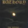 Bathory - The Return...... (Vinyl LP)