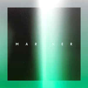 Cult Of Luna / Julie Christmas ‎– Mariner (2 x Green Vinyl LP)