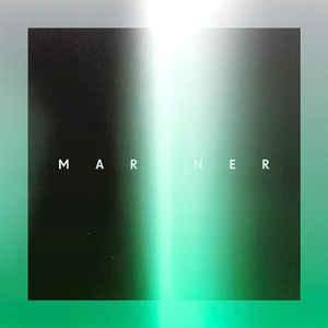 Cult Of Luna / Julie Christmas – Mariner (2 x Green Vinyl LP)