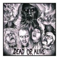 Dead Or Alive – Beast (Vinyl LP)