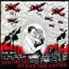 I En Värld Av Hat Och Kärlek - V/A (CD)