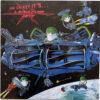 Lawnmower Deth – Ooh Crikey It's... (Vinyl LP)