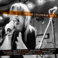 Turist I Tillvaron Vol.9 – V/A (Vinyl LP)