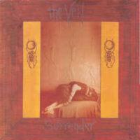 Veil, The – Surrender (Vinyl LP)