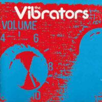 Vibrators. The – Volume Ten (Vinyl LP)