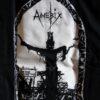 Amebix - Scarecrow (T-S)