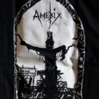 Amebix – Scarecrow (T-S)