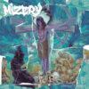 Mizery - Absolute Light (Blue/Purple Vinyl LP)