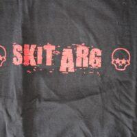 Skitarg – Logo (T-S)