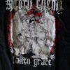 Sworn Enemy - Fallen Grace (T-S)