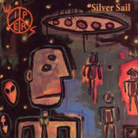 Wipers – Silver Sail (Vinyl LP)