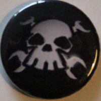 Skull (Badges)