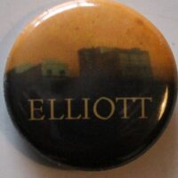 Elliott – Song In (Badges)