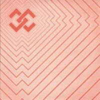 Commitment Crew – Rock Against Cretins (Vinyl Single)