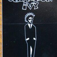 Operation Ivy – Ska Man (Sticker)