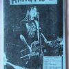Häng Me Fanzine Nr. 1-93 (Räserbajs, Nu Fun At All, DLK)