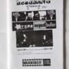 Magazine Nr 6/Headbang Fanzine Nr. 4 (Troublemakers, Spoiler, Trall Metall)