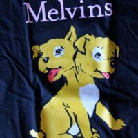 Melvins – Dog:s (Girlie-T)