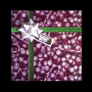 Melvins – Eggnog + Lice-All (2 x Vinyl LP)