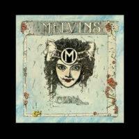 Melvins – Ozma + Bullhead (2 x Vinyl LP)