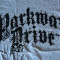 Parkway Drive – Logo (T-Shirt)