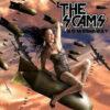 Scams, The - Bombs Away (Limit Vinyl LP)