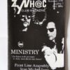 Zynthec Nr 3-96 (Ministry,Covenant,Young Gods)