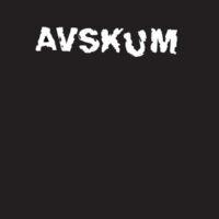 Avskum – S/T (Compilation)(2 x Vinyl LP)