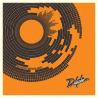 Dalaplan – Det Blir Inte Bättre Än Så Här (Vinyl LP)