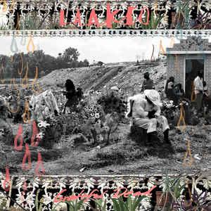 Laakso – Grateful Dead (Vinyl LP)
