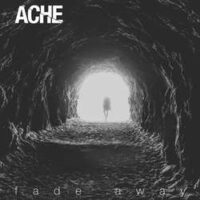 ACHE – Fade Away (Color Vinyl LP)