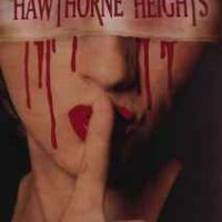 Hawthorne Heights – This Is Who We Are (DVD)