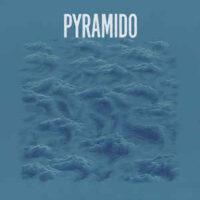 Pyramido – Vatten (Vinyl LP)