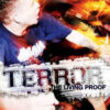Terror - The Living Proof (DVD)