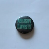 Abrasive Wheels – Logo (Badges)